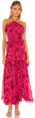 MISA X REVOLVE Dallin Dress