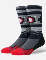 Stance Nash Mens Socks
