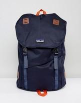 Patagonia Toromiro Backpack 22l In Navy