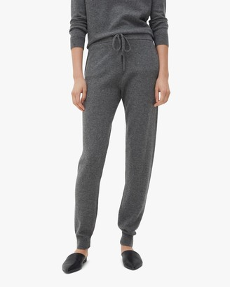 Chinti and Parker Essentials Track Pants