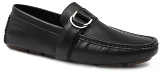 Members Only 5076 Uptown Loafer