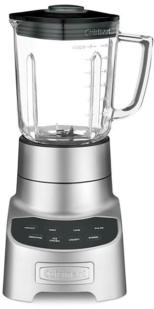 Cuisinart PowerEdge 700 Blender