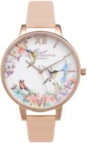 Olivia Burton OB15PP12 Watch