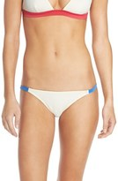 Solid & Striped Women's 'Morgan' Bikini Bottoms