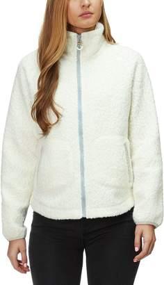 Woolrich Siskiyou Fleece Jacket - Women's