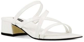 Nine West Remy Sandal