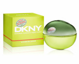 DKNY Be Desired Eau De Parfum 100ml