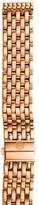 Michele Deco 16 Watch Bracelet, 16mm