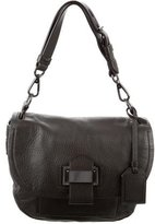 Reed Krakoff Leather Standard Bag