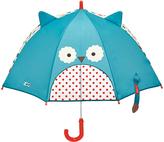 Skip Hop Owl Little Kid Zoobrella Umbrella