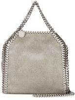 Stella McCartney tiny 'Falabella' tote