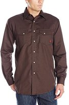 Ariat Men's Men's Flame Resistant Trenton Snap Shirt