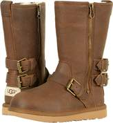 UGG Kaila Girls Shoes