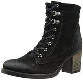 Bos. & Co. Women's Basey Boot