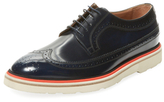 Paul Smith Grand Derby Shoe