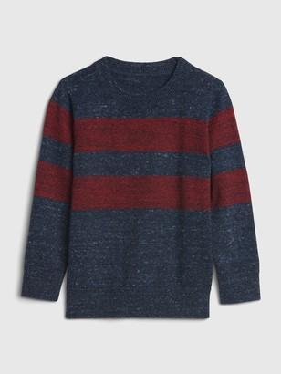 Gap Toddler Crewneck Sweater
