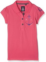 Gaastra Girl's Sheer T-Shirt