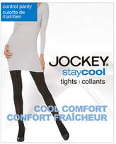 Jockey Medium Control Top Tight