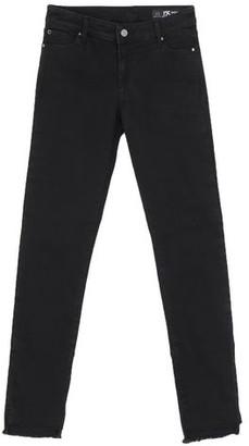 Armani Exchange Denim trousers