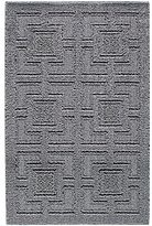 JCPenney Seattle Washable Rectangular Rugs