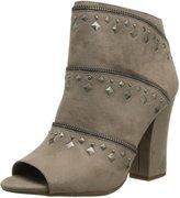 Jessica Simpson Women's Midara Boot
