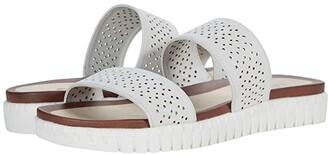 Mia Scotia (Black) Women's Shoes