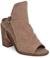 Dolce Vita Women's Lennox Mule Sandal