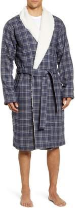 UGG Kalib Robe