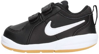 Nike Unisex Kids Pico 4 (TDV) Tennis Shoes