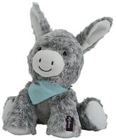 Kaloo Les Amis Donkey Soft Toy