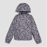 Joe Fresh Kid Girls' Rain Jacket