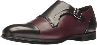 Bacco Bucci Men's Pinelli Slip-On Loafer