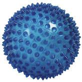 Edushape See Me Sensory Ball - 18cm