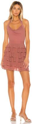NBD Max Mini Dress