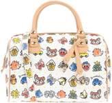 Braccialini Handbags - Item 45361811