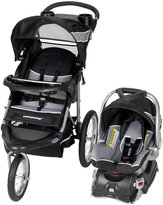 Baby Trend Expedition Jogger Travel System - Phantom