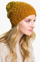 Echo 'Ombre Bobble' Hat