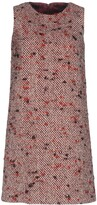 Messagerie Short dresses - Item 34751621