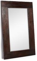 LOMBOK Blora Mirror 140 X 90 CM