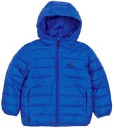 Quiksilver Scaly Young Boys Jacket