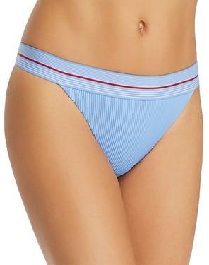 Dolce Vita Bondi Beach Hipster Bikini Bottom