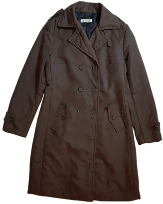 Marella Coat for Women