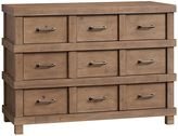 Pottery Barn Kids Owen Dresser