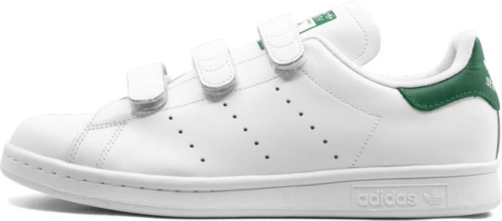 adidas stan smith size 12