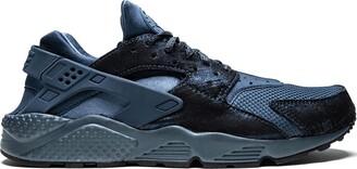 Nike WMNS Air Huarache Run PRM sneakers