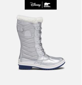 Sorel Disney x Womens Tofino Frozen 2 Boot