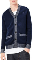 G-Star Raw Core Knit Cardigan
