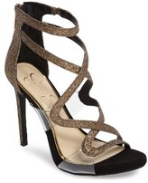 Jessica Simpson Women's Roelyn Sandal