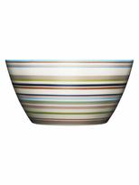 Iittala Origo Bowl