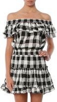 MISA Los Angeles Marielle Dress